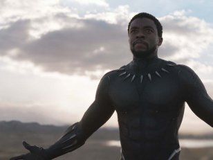 Black Panther a-t-il ses chances aux Oscars ?