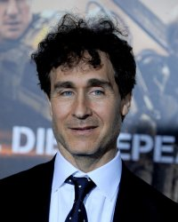 Gambit : Doug Liman sur le point de signer ?