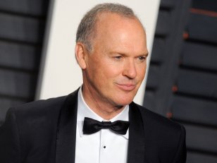 Spider-Man Homecoming : Michael Keaton finalement partant ?