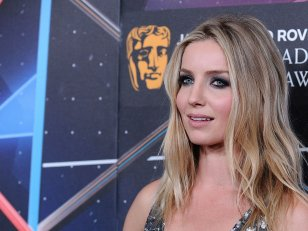 The Mummy : Annabelle Wallis rejoint Tom Cruise dans le reboot de La Momie