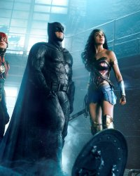 Snyder Cut : le point sur la nouvelle version de Justice League par Zack Snyder