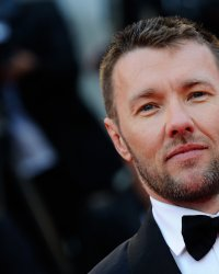 Red Sparrow : Joel Edgerton amoureux de Jennifer Lawrence ?