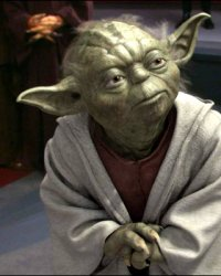 Star Wars 8 : Le grand retour de Yoda ?