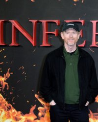 The Fixer : Ron Howard dirigera le film sur l'assassinat raté de Fidel Castro