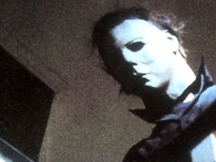 Halloween : l'interprète original de Michael Myers de retour pour le remake !