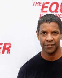 Scarface : Denzel Washington dans le remake ?