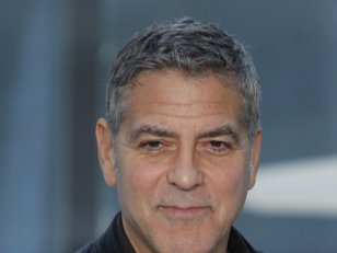 "George Clooney : ""J'ai cru avoir détruit la franchise Batman"""