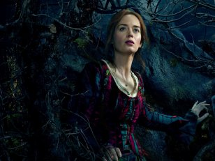 Mary Poppins : Emily Blunt premier choix de Disney ?