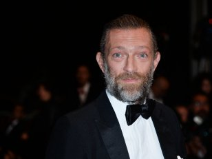 Vincent Cassel critique violemment Hollywood