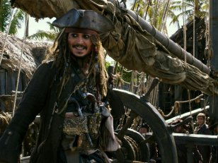 Pirates des Caraïbes 5 : les prévisions box-office du premier week-end