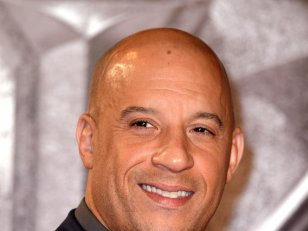 Inhumans : Vin Diesel pose ses conditions