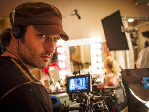 Robert Rodriguez aux manettes du Battle Angel de James Cameron