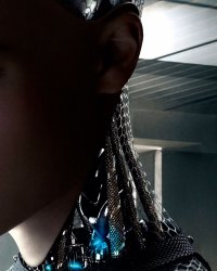 Alicia Vikander, la star d'Ex Machina dans Bourne 5 et Assassin's Creed ?