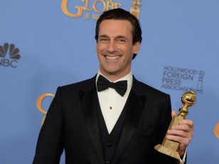 X-Men : Jon Hamm star d'un spin-off ?