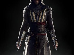 Assassin's Creed : une suite avec Michael Fassbender déjà en chantier ?