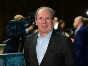 X-Men Dark Phoenix : Hans Zimmer composera la musique du film