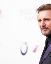 Men in Black : Liam Neeson rejoint Chris Hemsworth dans le spin-off