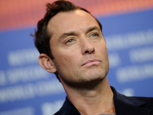 Pourquoi Jude Law a refusé d'incarner Superman