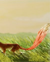 Le Petit Prince : plus grand succès français d'animation à l'international