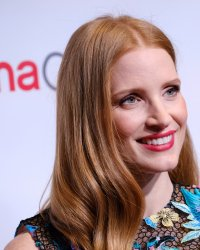 Cannes 2017 : Jessica Chastain dans le jury