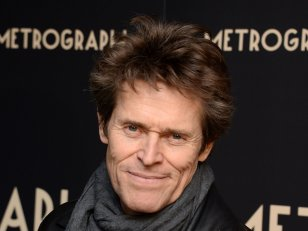 Justice League : Willem Dafoe rejoint le camp des gentils