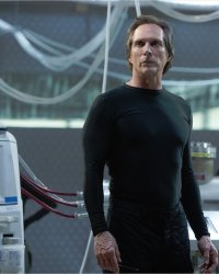 Independence Day 2 : William Fichtner rejoint le casting