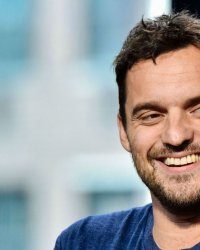 The Mummy : un acteur de New Girl en discussion pour rejoindre le film