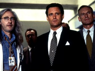 Independence Day 2 : Bill Pullman et Judd Hirsch de retour !