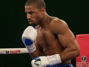 Box-office : Creed détrône Les Huit salopards