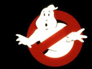 Ghostbusters : Paul Feig a trouvé son méchant