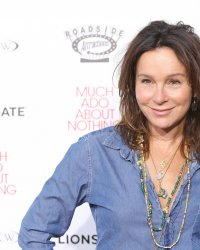 Dirty Dancing : Jennifer Grey a refusé un rôle dans le remake