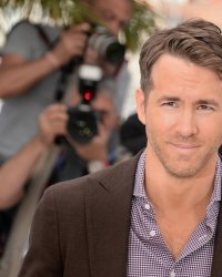 Ryan Reynolds : son audition ratée pour Inside Llewyn Davis