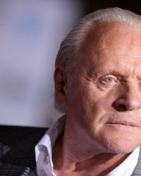 Transformers 5 : Anthony Hopkins rejoint le casting