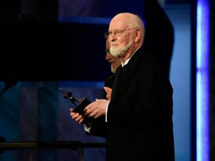 Star Wars 9 sera-t-il le dernier de John Williams ?