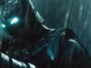 The Batman : Matt Reeves veut en faire un film noir