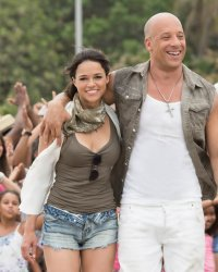 Fast & Furious 8 démarre mieux que Star Wars 7 au box-office mondial