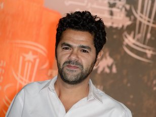 Alad'2 : Jamel Debbouze sera le grand méchant