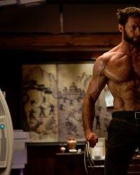 Wolverine 3 : officiellement classé R, le film sera radical et violent