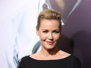 Wonder Woman : Connie Nielsen incarnera Hippolyta