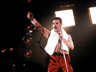 Queen en 10 tubes incontournables