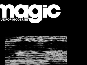 Magic, la revue pop moderne tire sa révérence