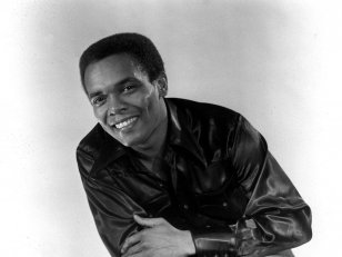 Adieu Johnny Nash : 3 choses à savoir sur l'auteur de I Can See Clearly Now