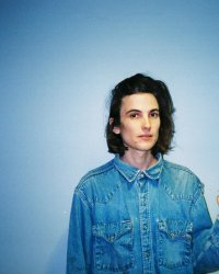 "DIIV : 3 bonnes raisons d'écouter ""Is The Is Are"""