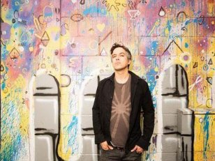 "M. Ward, de retour avec le single ""Girl From Conejo Valley"""
