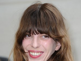 "Lou Doillon : que faut-il penser de son nouvel album ""Lay Low"" ?"