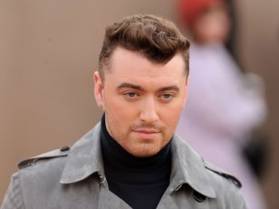 """Spectre"" : Sam Smith interprètera la chanson du prochain James Bond"