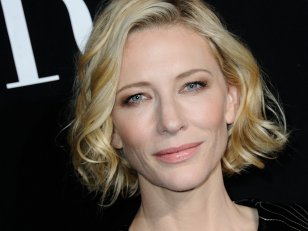 "Massive Attack invite Cate Blanchett dans le clip de ""The Spoils"""