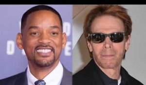 Will Smith et Jerry Bruckheimer ont accepté de tourner Bad Boys 3