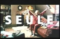 Le Journal de Bridget Jones - teaser - VF - (2001)