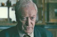 Harry Brown - bande annonce - VOST - (2011)